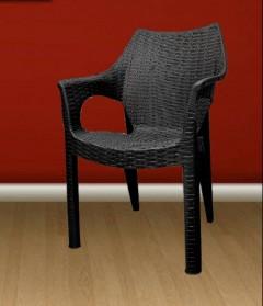 Plastic Moulded Furniture Manufacturer Prima Plastics