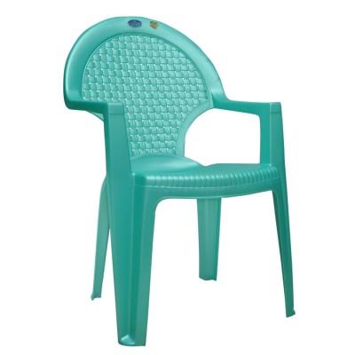Chair-1001