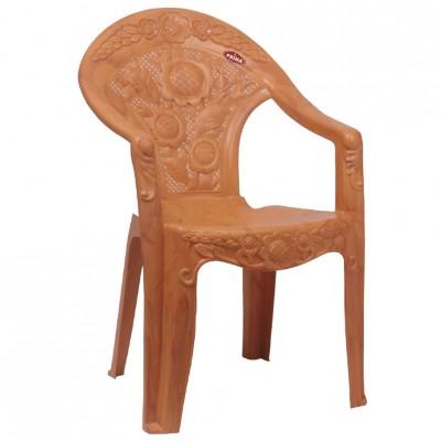Chair-2029