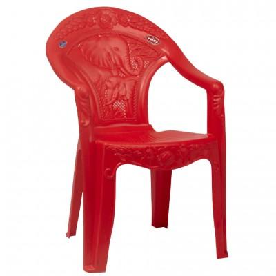 Chair-2028