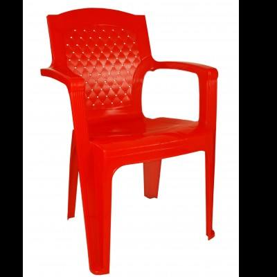 Chair Activa-1