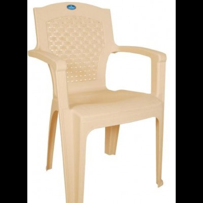 Chair Activa-2