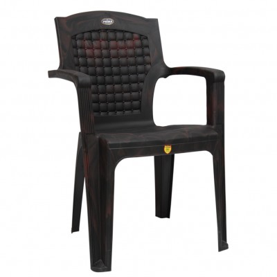 Chair Activa-3