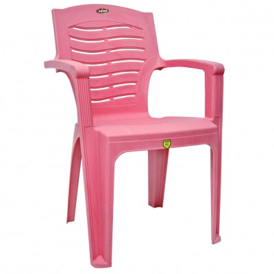 Chair Activa-4