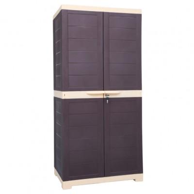 Cupboard Alfa-2