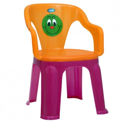 Baby Chair-123