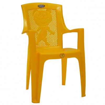 Baby Chair-114
