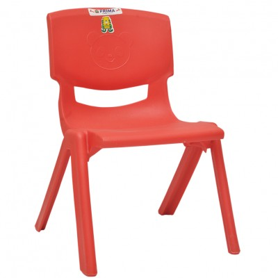 Baby Chair-120