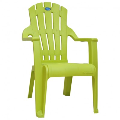 Baby Chair-124