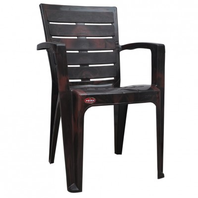 Chair Big Boss-2