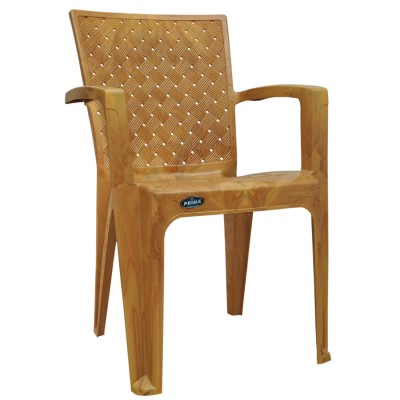 Chair Big Boss-3