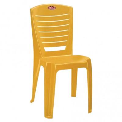 Chair-4013