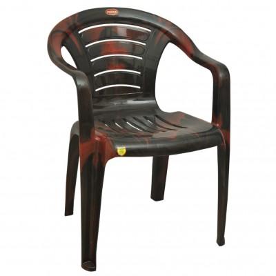 Chair-2004