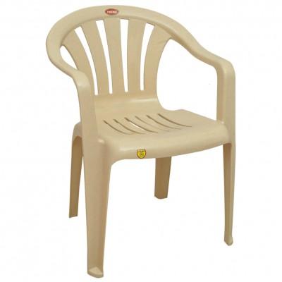 Chair-2005