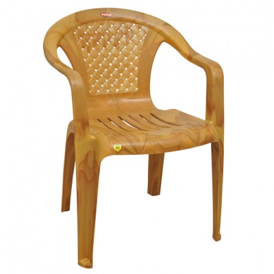 Chair-2006