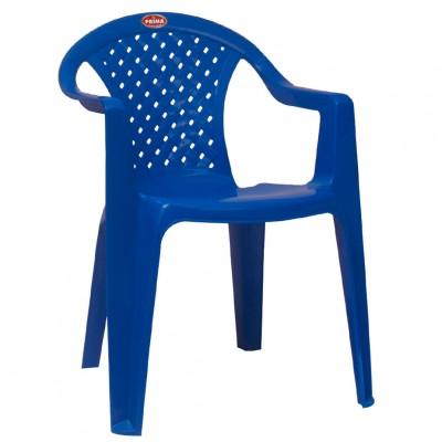 Chair-2011