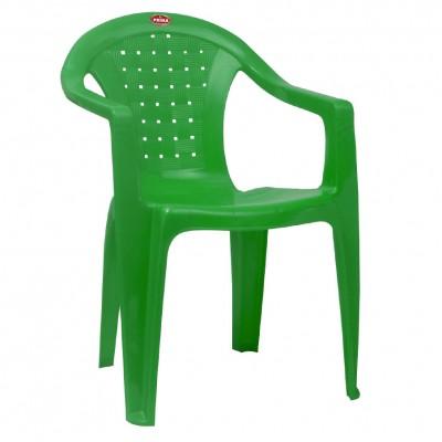 Chair-2013