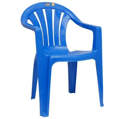 Chair-2015