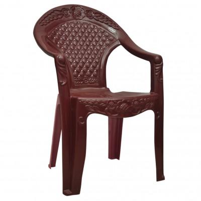 Chair-2030