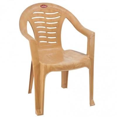 Chair-2036