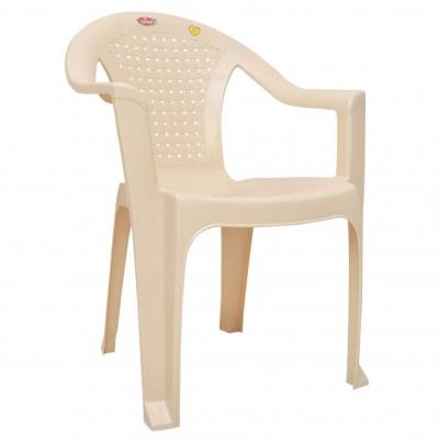 Chair-2037