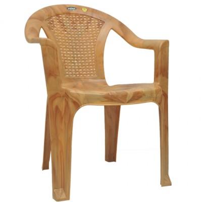 Chair-2038