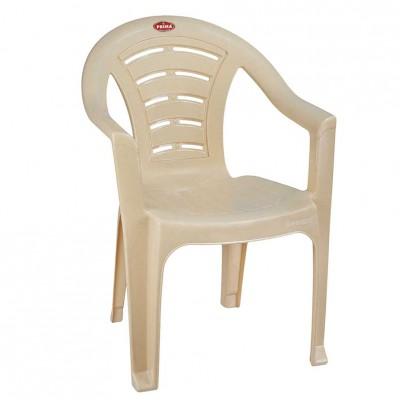Chair-2039