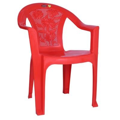 Chair-2040