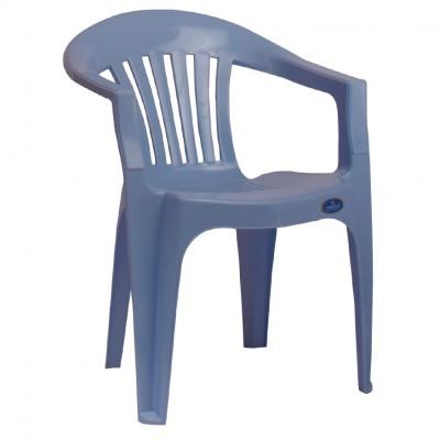 Chair-2061