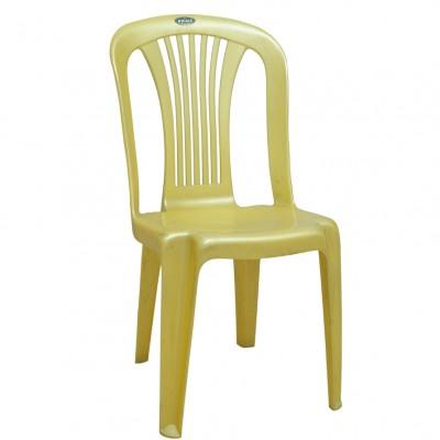 Chair-4001