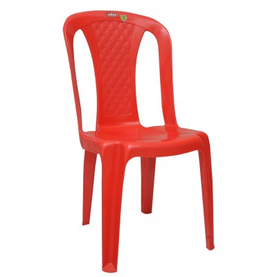 Chair-4002