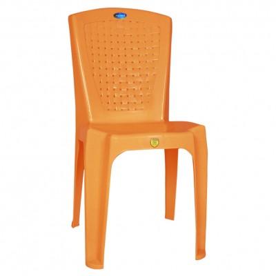Chair-4010