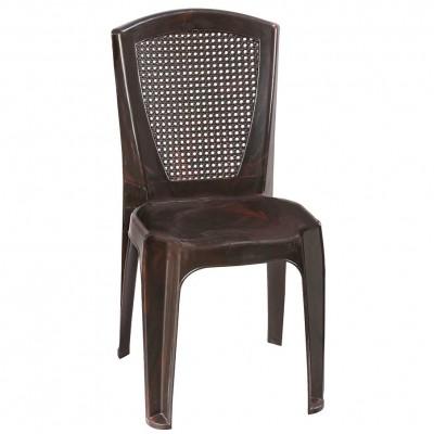 Chair-4011