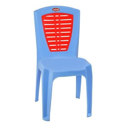 Chair-4012