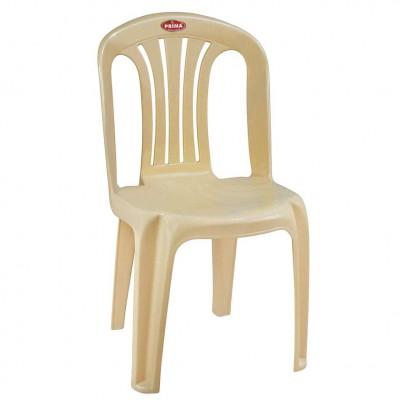 Chair-4014