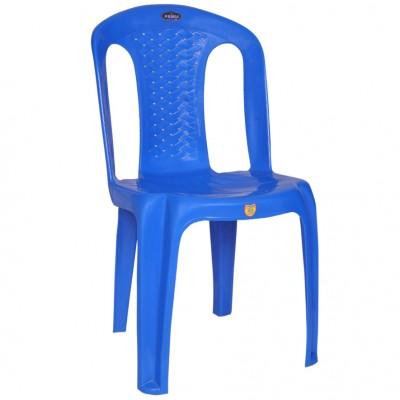 Chair-4015