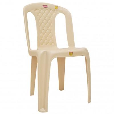 Chair-4016
