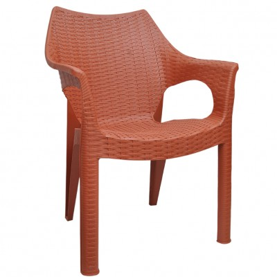 Chair-Columbia