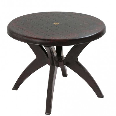 Dinning Table-5040