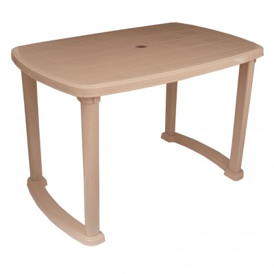 Dinning Table-5000