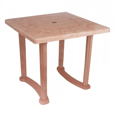 Dinning Table-5001