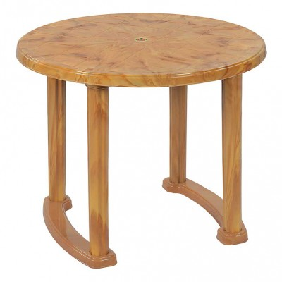 Dinning Table-5002