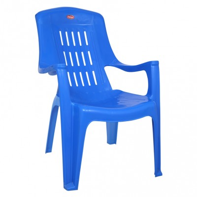 Chair Easy-1