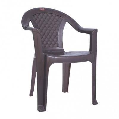 Chair-2035