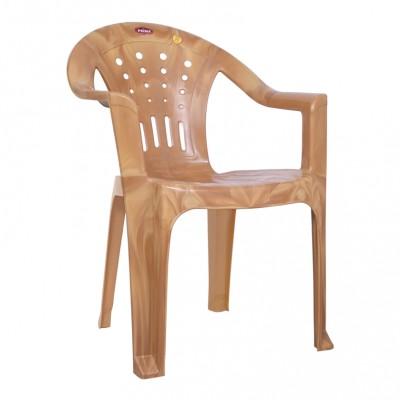 Chair-2034