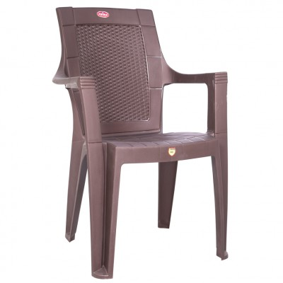 Chair-Jawa