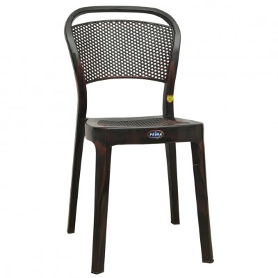Chair-Magic