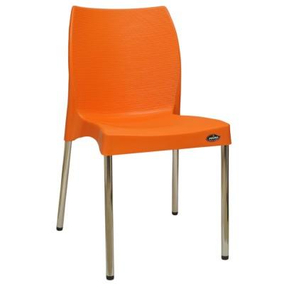Chair-NOVA