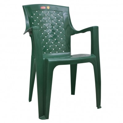 Chair Platinum-1