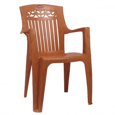 Chair Platinum-2